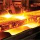توضیح و استخراج آهن و چدن