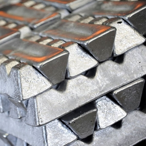کاربردهای آلومینیم