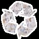 روش بازیافت کاغذ باطله