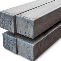 روش بازیافت ضایعات فولاد |مزایای بازیافت ضایعات فولاد