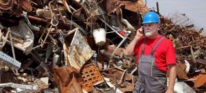 قیمت جهانی فولاد چه تاثیری بر قیمت انواع پروفیلهای فولادی دارد