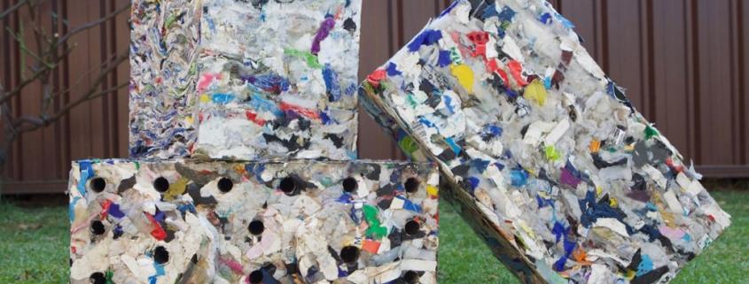 آیا بازیافت ضایعات پلاستیک سودآور است